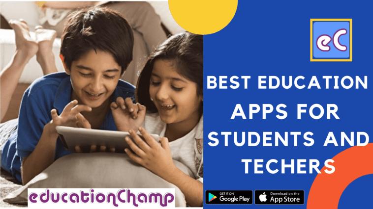 EducationalChamp